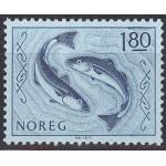Norra - kalad 1977, puhas