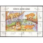 Türgi - loomad 2003, puhas