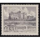 Eesti - 1994 Toolse linnus, **