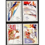Küpros - Barcelona 1992 olümpia, **