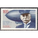 Saksamaa - Ferdinand von Zeppelin 1992, **