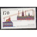 Saksamaa - energeetika 1991, **