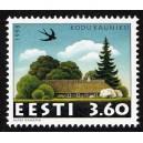 Eesti - 1998 Kodu kauniks! **