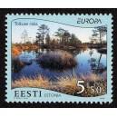 Eesti - 1999 Europa - Tolkuse raba, **