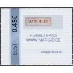 Eesti Minu Mark - www.margid.ee, **
