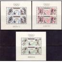 Tšehhoslovakkia - Calgary ja Seoul 1988, **
