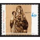 Eesti - 2001 Maarjamaa 800, **