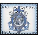 Eesti - 2006, Võidupüha, **