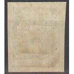Eesti 1923, Kangur 1M, lõigatud (MLH) *