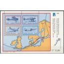 Soome - lennukid 1988, **