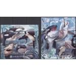 Burundi - vaalad ja haid 2012, lõigatud **