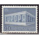 Taani - Europa 1969, **
