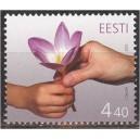 Eesti - 2005, emadepäev, **