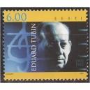 Eesti - 2005, Eduard Tubin 100, **