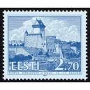 Eesti - 1993 Narva Hermanni linnus, **
