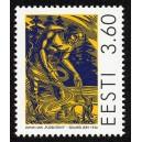 Eesti - 1998 Juhan Jaik 100 **