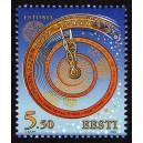 Eesti - 1999, aasta 2000 saabumine, **
