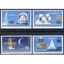 DDR - kosmos 1986, **