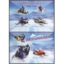 Burundi - mootorisport, motokelgud 2012, lõigatud **